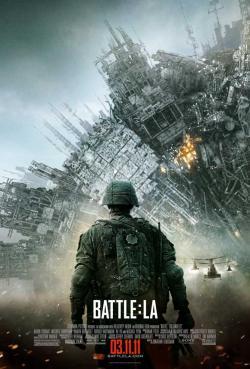 battlela.jpg