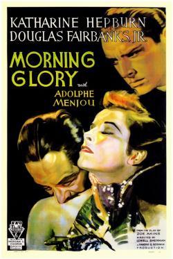 morningglory33.jpg