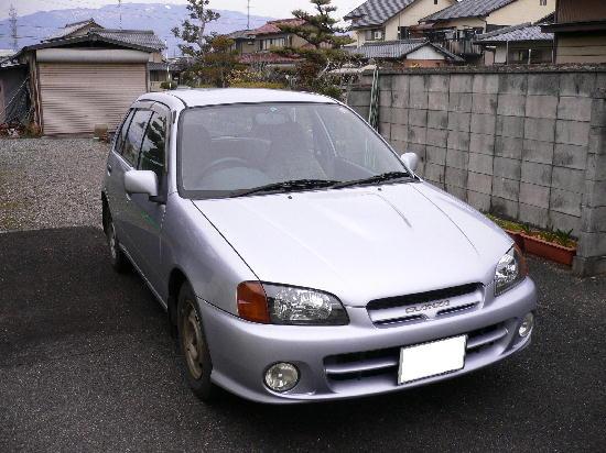 P1060464M.jpg