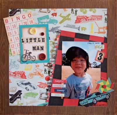 littleman.jpg