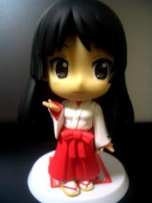 K-ONmikomio.jpg