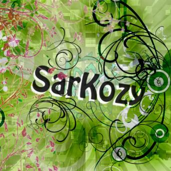SarKozy01.jpg