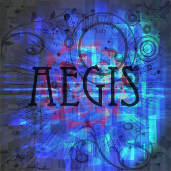 aegis02.jpg
