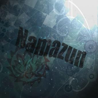 namazu_20100829235147.jpg