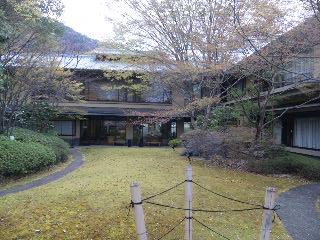 嵐山お花見7