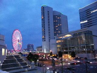横浜FS3日目8