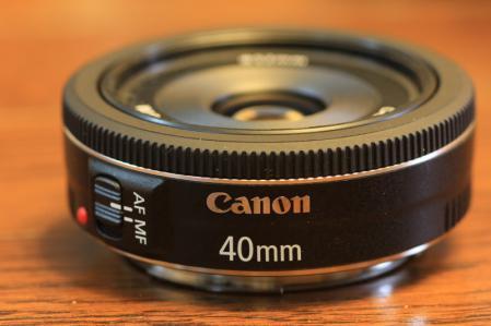 EF40_800.jpg