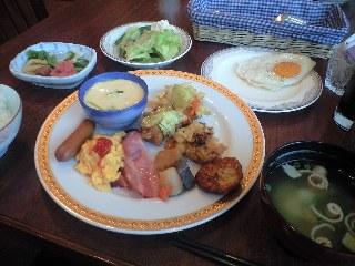 kagoshima_tokyu_hotel_1.jpg