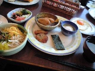 kagoshima_tokyu_hotel_2.jpg