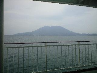 sakurajima_3.jpg