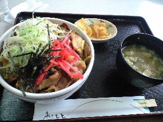 sakurajima_sa.jpg