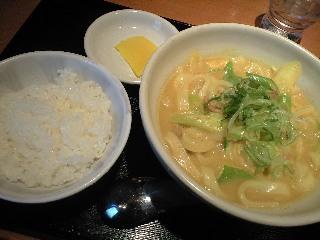 senkichi_1.jpg