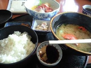takesaki_kani.jpg