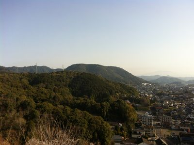 sakurayama6.jpg