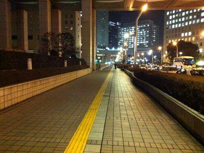 tokyosisou1.jpg