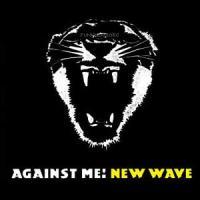 10443-new-wave.jpg