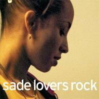 LoversRock.jpg