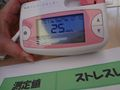 DSC00099_R.jpg