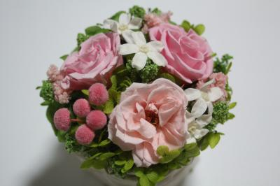 flower01-2011-0309.jpg