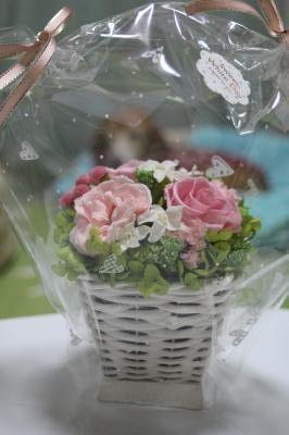 flower02-2011-0309.jpg