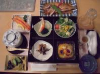 yugohan-20110429-main.jpg