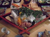 yugohan-20110429-sasimi.jpg