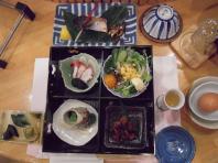 yugohan-20110430-main.jpg