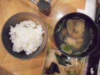 yugohan-20110430-side.jpg