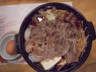 yugohan-20110430-sukiyaki.jpg