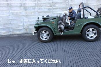 20091208_8.jpg