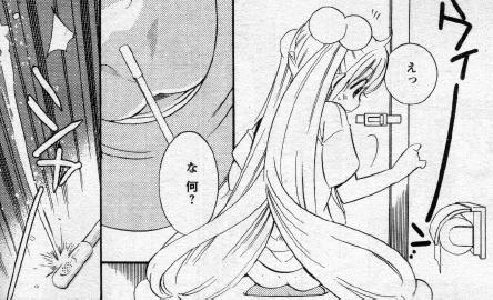 【女流】女が描いたエロ絵【エロ漫画】->画像>491枚