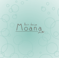 moanas_20100909025623.png