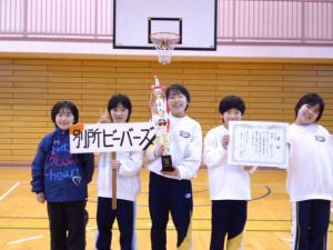 2012八王子選手権3