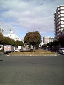 20100127120805