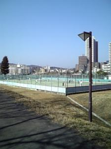 20100224114413