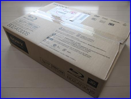 BDZ-AT300S-2011-1-8.jpg