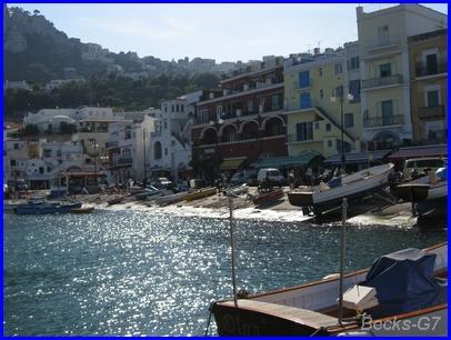 Capri-2007-10-17.jpg