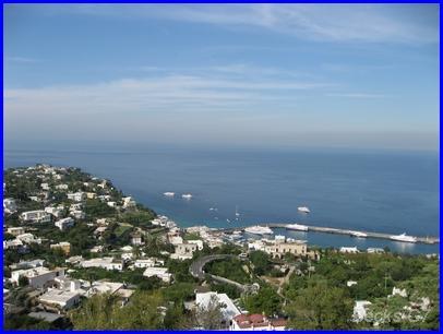 Capri2-2007-10-17.jpg