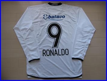 Corinthians-2010-1-10-2.jpg