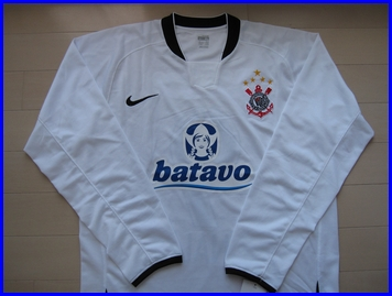 Corinthians-2010-1-10.jpg