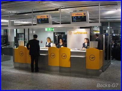 FrankfurtAirport-2007-10-15.jpg