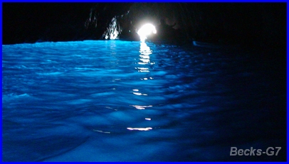 Grotta_Azzurra2-2007-10-17.jpg
