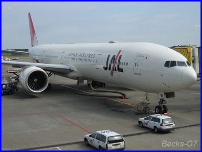 JAL-2007-10-15.jpg