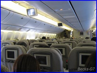 JAL2-2007-10-15.jpg