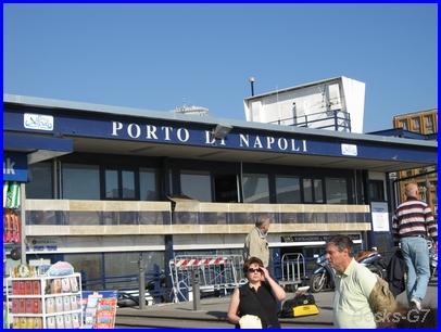Napoli-2007-10-17.jpg