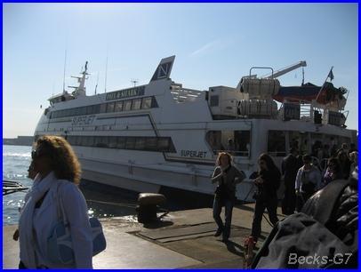 Napoli2-2007-10-17.jpg