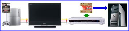PS3-TV-DVD.jpg