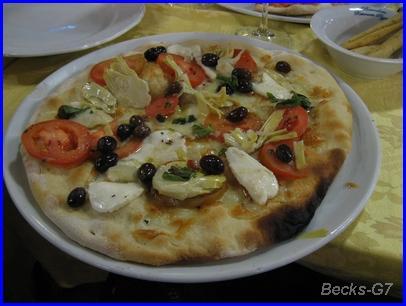 Restaurant1-2007-10-17.jpg