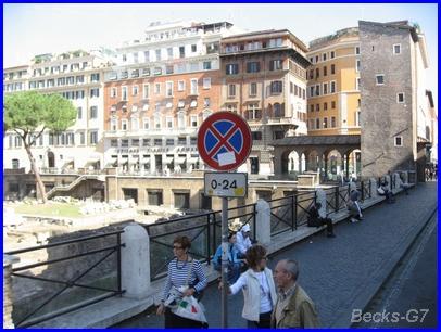 Roma-2007-10-16.jpg