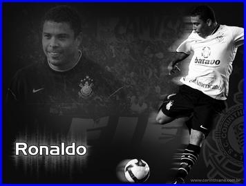 Ronaldo-2010.jpg